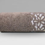 dobrej jakości ręczniki frotte