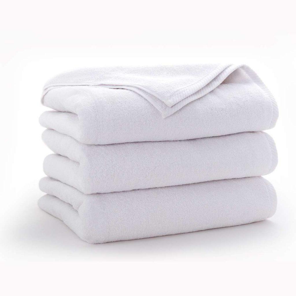 ręczniki hotelowe 70x140